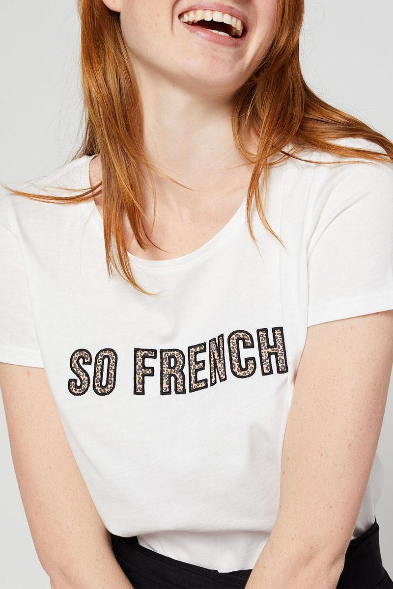 Etam t-shirt