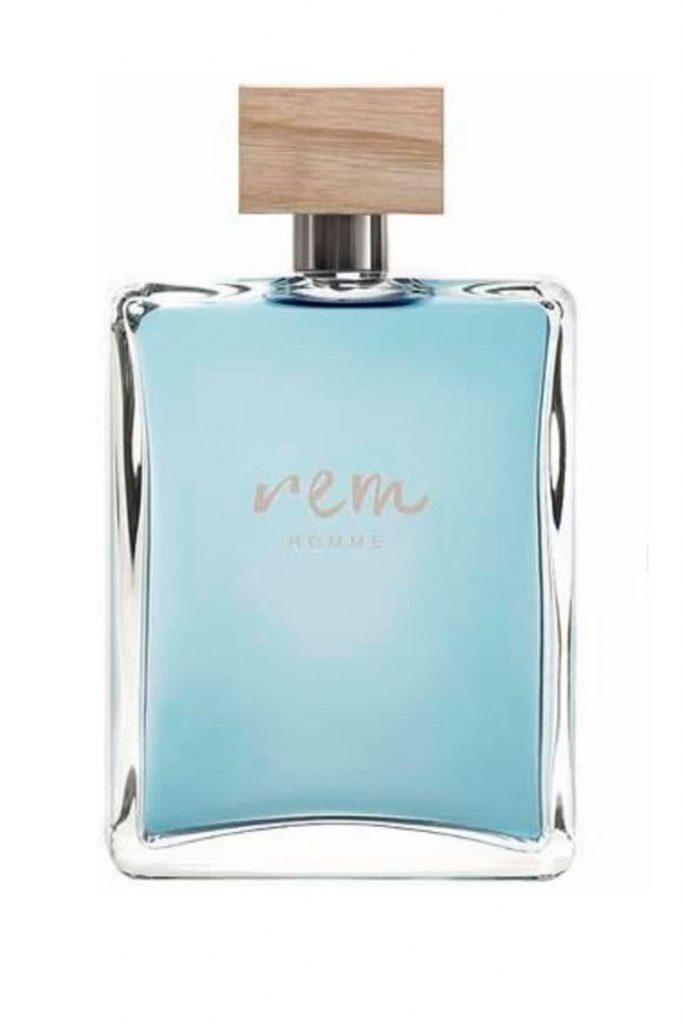Reminiscence Rem Homme
