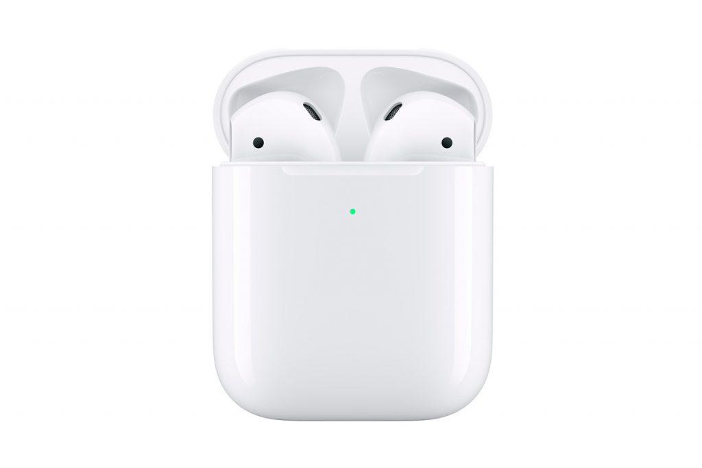 Apple reconditionné AirPod 2 sans fil