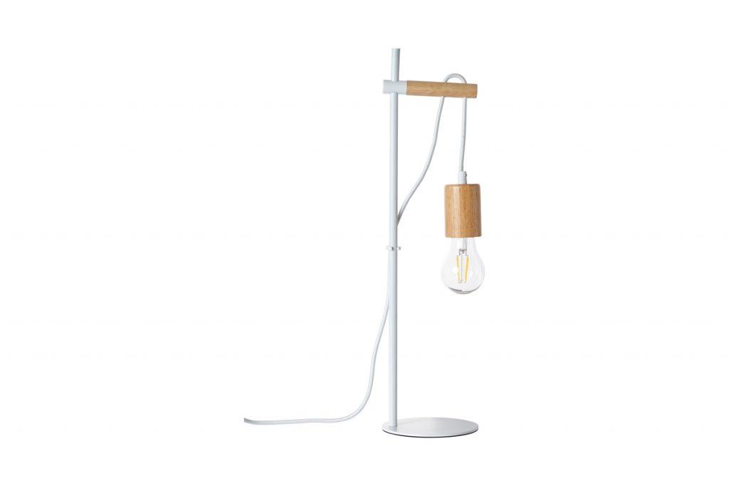 Brilliant lampe à poser