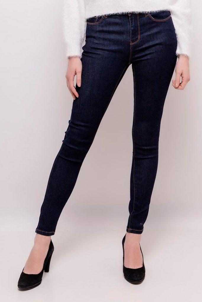 collectionIRL jean slim