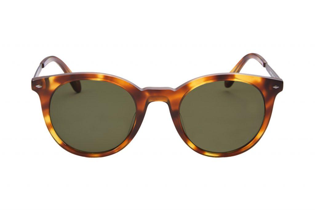 Fossil lunettes de soleil