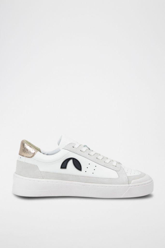 Roscomar sneakers en cuir
