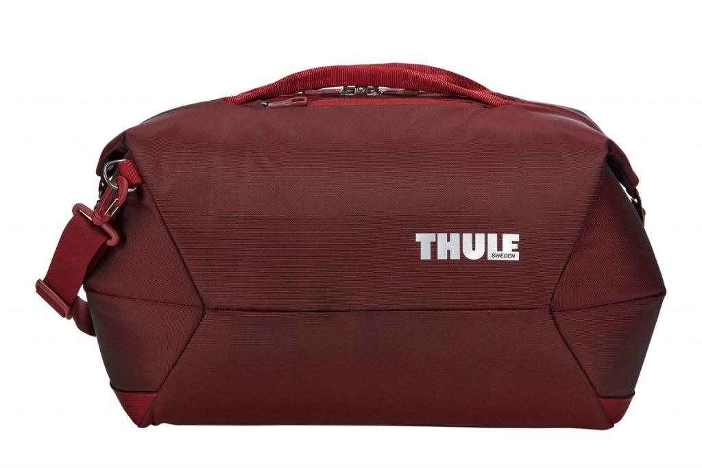 Thule sac voyage