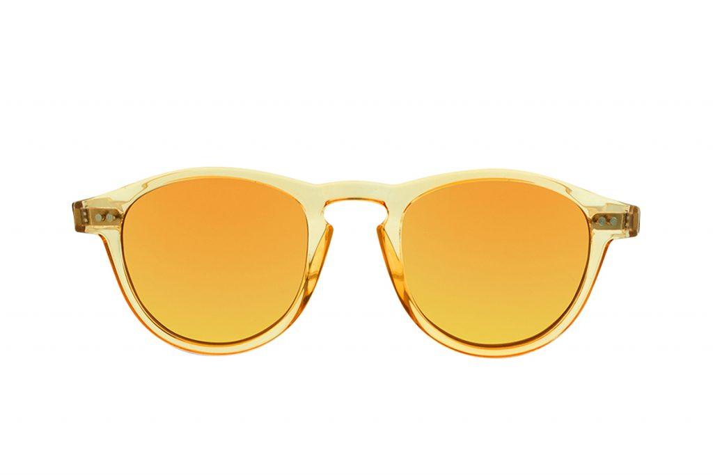 Feler lunettes de soleil