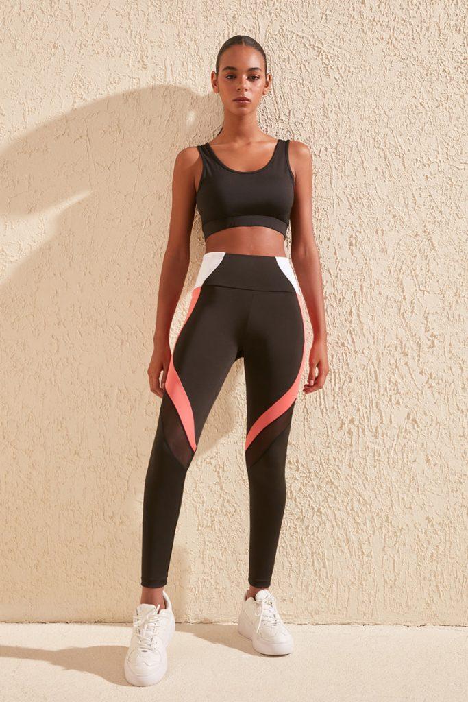 moveIRL leggings de sport